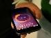 Ubuntulu akıllı telefonlar