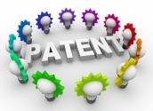 Verilen Patent Sayısında 2012'de Rekor Kırıldı