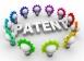 2012 Patent Sayısı