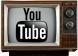 YouTube Televizyon Kanalı