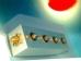 mikrodalga filtre 1