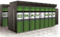 Cray XK-7