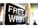 ucretsiz wifi