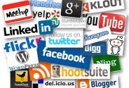 Yeni Nesil Sosyal Medya Yönetimi