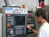 Elektronik Programlama Teknolojisi : PLC | Elektrikport Akademi