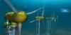 gelgit enerji santrali