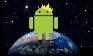Android 2012'nin Kralı