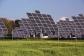Fotovoltaik Ciftlikler