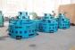 Hidroelektrik Santralinde kullanılan jeneratörler