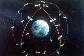 Dünyamızı Çevreleyen Uydular