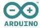 Ardunio