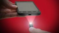 LED Entegreli USB Şarj Kabloları Karanlık Sorununu Ortadan Kaldırıyor