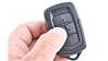 infrared spy camera car key