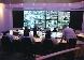 CCTV izleme odaları