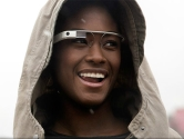 Google Glass Ön Sipariş İçin Hazır!