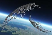 Kişisel Uzay Aracı