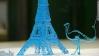 Eifel-3Doodler