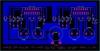 Amplifikatör baskı devre kartı