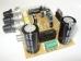 Amplifikatör PCB