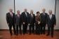 Ulaştırma Bakanı Binali Yıldırım: Yerli üretim hedefine bir adım daha yaklaştık