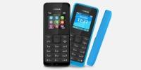 Nokia'dan Yeni Bir Atılım