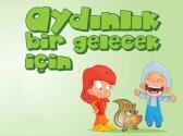 Bu proje; VİKO Elektrik ve Elektronik End. San. ve Tic. A.Ş. ile İstanbul İl Milli Eğitim Müdürlüğü arasında Nisan 2012 tarihinde imzalanan protokol kapsamında uygulanmaya alınmıştır.