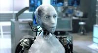 2012 Yılının En İyi 10 Robotu
