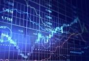 Türkiye'de Elektrik Piyasasının Liberalleşmesi ve Enerji Borsası