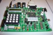 Mikroişlemci ve Mikrodenetleyici Arasındaki Farklar   Elektrikport Akademi