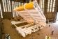 Oyster Dalga Enerjisi Dönüştürücüsü