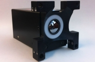 Bu Kamera Terahertz Kameralardan Bile Daha İyi
