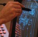 Optoelektronik ile Işık Hızında Teknoloji