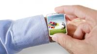 Samsung Akıllı Saat İddialarını Doğruladı