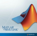 MATLAB ile Görüntü İşleme 2   Elektrikport Akademi