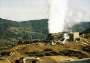 Jeotermal Enerji, Dünya'nın Geleceği Mi? | Özel Dosya
