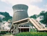 Jeotermal Enerji, Dünya'nın Geleceği Mi? | Özel Dosya 2. Bölüm