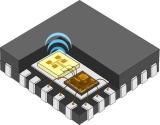 Mobil Cihazlar İçin 60 Ghz RF Çip Üretildi