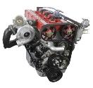 Turbo Motorlar Nasıl Çalışır ? | ElektrikPort Akademi