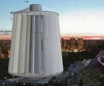 Rüzgar Enerjisi Teknolojisinin Seyrini Değiştiren Farklı Rüzgar Türbini Tasarımları | 2. Bölüm