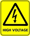 HVDC Nedir ? Avantajları ve Dezavantajları Nelerdir ?