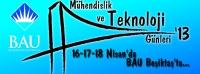 Mühendislik ve Teknoloji Günleri   Bahçeşehir Üniversitesi