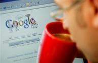 Google ve Facebook'ta Çalışmak