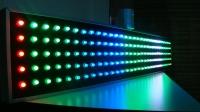 Temel Elektronik LED'ler  ve Sürücü Dirençlerinin Hesaplamaları [ Özel Dosya]    Elektrikport Akademi