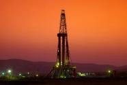 111 Yıl Aradan Sonra İki Türk Firması Kuzey Irak'ta Petrol Buldu