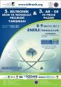Enerji Teknolojileri | 5. Biltronik Yarışması & 3. Ar-Ge Proje Pazarı
