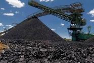 Temiz Kömür Teknolojileri │ Birinci Bölüm
