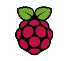 Raspberry Pi Nedir ? Arduino ile Farkları Nelerdir ?