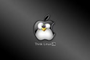 LINUX & GNU İşletim Sistemine Hızlı Bir Giriş