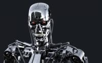 """""""Gerçek"""" Beyne Sahip Robotlar Geliyor"""