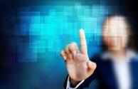 Kağıdı Dokunmatik Yüzeye Dönüştüren Teknoloji   Fujitsu